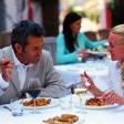 "Genuss Restaurant Meran - sapori ristorante Merano • <a style=""font-size:0.8em;"" href=""http://www.flickr.com/photos/32063484@N07/4094500707/"" target=""_blank"">View on Flickr</a>"
