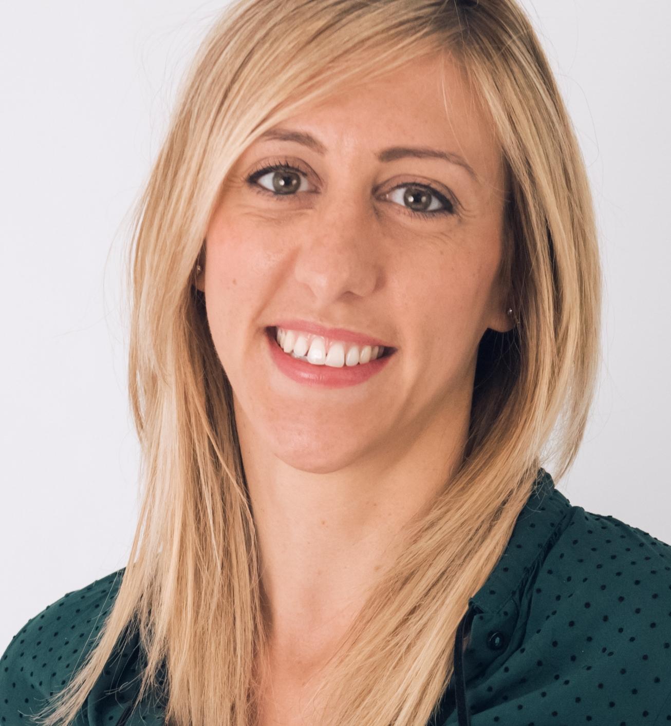 Elisa Cecchinato