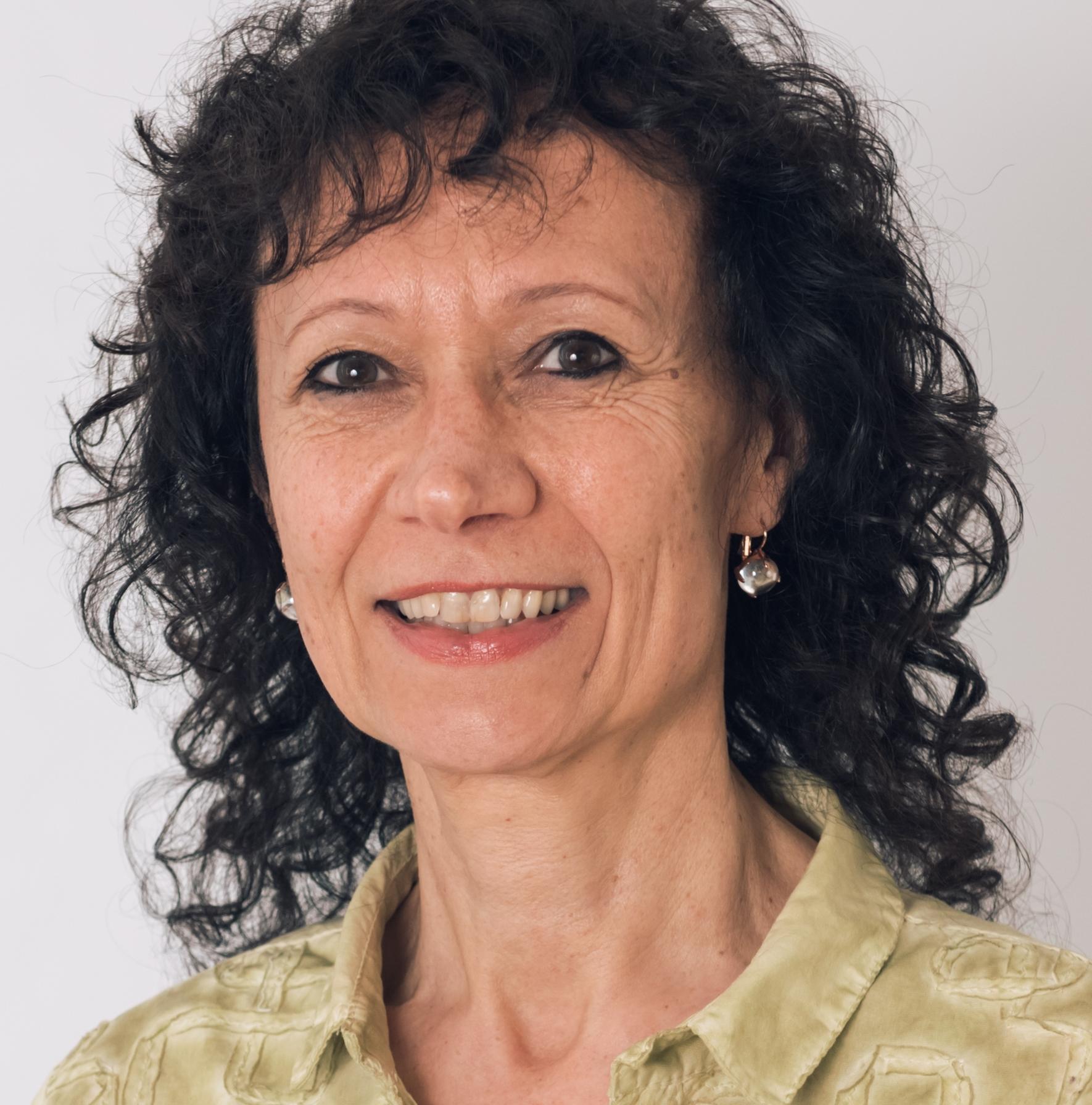 Antonella Trevisan