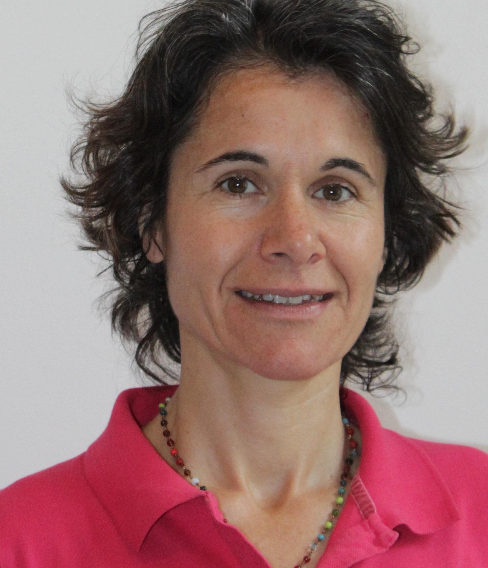 Paola Marcello